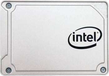 SSD Intel 545s Series 512GB SATA3 2.5 inch 3D2 SSD uri