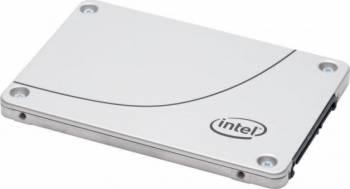pret preturi SSD Intel D3-S4610 Series 960GB 2.5 inch 3D2