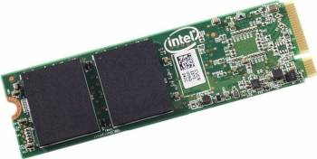 SSD Intel Pro 2500 Series 180GB MLC SATA3 M.2 Generic Single