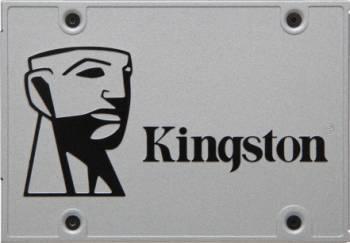 SSD Kingston UV400 240GB SATA 3 2.5inch SSD uri