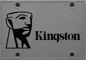pret preturi SSD Kingston UV500 240GB SATA3 2.5 inch