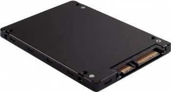 SSD Micron 1100 256GB SATA3 2.5 inch