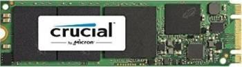 SSD Micron Crucial MX200 250GB SATA3 M.2 2280