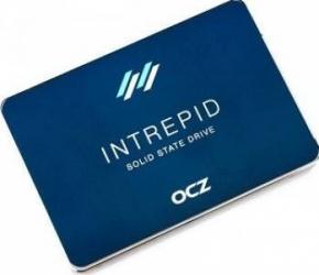 SSD Server OCZ Interpaid 3600 400GB SATA3 MLC 2.5 inc Hard Disk-uri Server