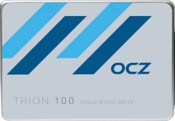 SSD OCZ Trion 100 Series 240GB SATA3 2.5inch TLC