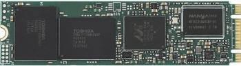 SSD Plextor M6G+ 128GB M.2 2280