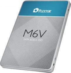 SSD Plextor M6V 128GB SATA3 2.5 inch