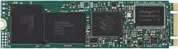 SSD Plextor M7VG 256GB SATA3 M.2 SATA