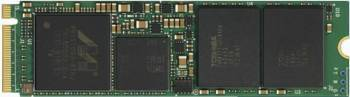 SSD Plextor M8Pe 128GB PCI Express x4 M.2 2280 SSD-uri