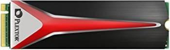 SSD Plextor M8Pe 512GB PCI Express x4 M.2 2280 SSD uri