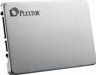 SSD Plextor S2C 512GB SATA3 2.5 inch SSD uri