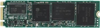 SSD Plextor S2G 128GB M.2 SATA
