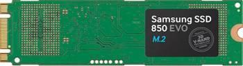 SSD Samsung 850 EVO M.2 250GB SATA3 SSD uri