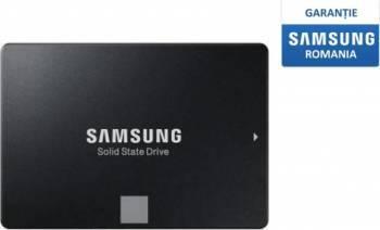 SSD Samsung 860 Evo 1TB SATA3 2.5 inch SSD uri