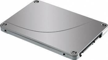 SSD Server HP 256GB SATA3 2.5 inch Hard Disk-uri Server