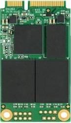 SSD Transcend 370 32GB SATA3 mSATA