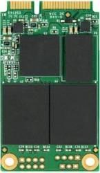 SSD Transcend 370 64GB mSATA