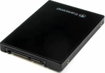 SSD Transcend 630 128GB SATA2 2.5 inch SSD uri