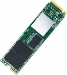 SSD Transcend MTE820 128GB PCI Express 3.0 x4 M.2 2280 SSD uri