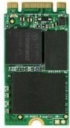 SSD Transcend MTS400 Series 32GB SATA3 M.2 2242 MLC
