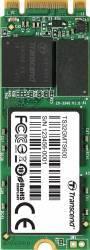 SSD Transcend MTS600 Series 32GB SATA3 M.2 2260 MLC