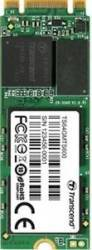 SSD Transcend MTS600 Series 64GB SATA3 M.2 2260 ML