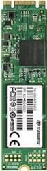 SSD Transcend MTS800 128GB SATA3 M.2 2280 MLC SSD-uri