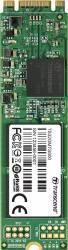 SSD Transcend MTS800 32GB SATA3 M.2 2280 MLC