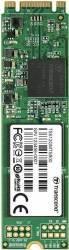 SSD Transcend MTS800 512GB SATA3 M.2 2280 SSD uri