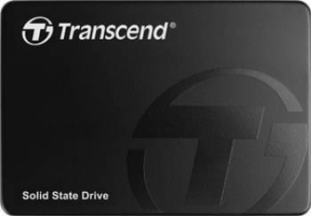 SSD Transcend SSD340 32GB SATA3 2.5 inch SSD uri