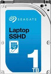 SSHD Laptop Seagate 1TB SATA 3 2.5inch