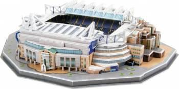 Stadion Chelsea Stamford Bridge Marea Britanie