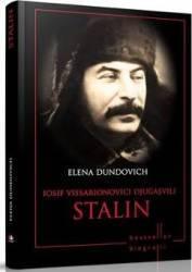 Stalin - Elena Dundovich