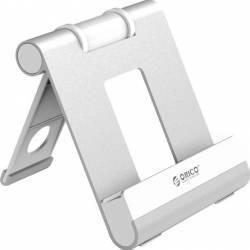 pret preturi Stand de Birou Orico MPS-A1 Silver