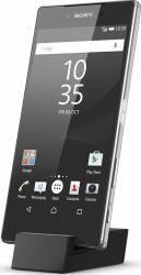 Stand de Birou Sony DK52 pentru Incarcare telefon Incarcatoare Telefoane