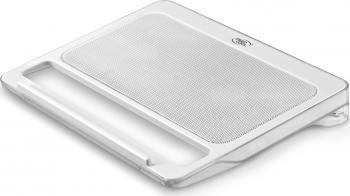 Stand Racire DeepCool N2200 15.4 Standuri Coolere laptop