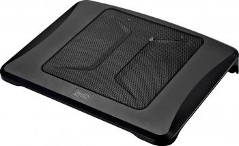 Stand Racire DeepCool N300 15.6 Standuri Coolere laptop