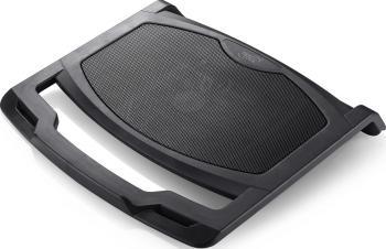 Stand Racire DeepCool N400 15.6 Standuri Coolere laptop