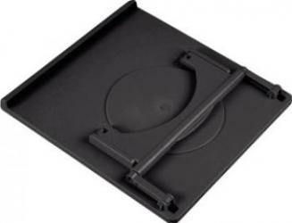 Stand Racire Hama 15.4 Black Standuri Coolere laptop