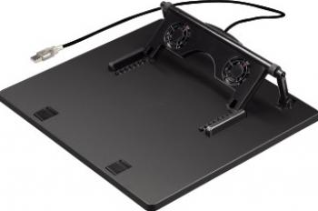 Stand Racire Hama Standuri Coolere laptop
