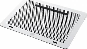 Stand Racire Cooler Master MasterNotepal 17 Aluminum Standuri Coolere laptop