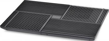 Stand Racire DeepCool Multi Core X8 17 Standuri Coolere laptop