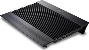 pret preturi Stand Racire DeepCool N8 17 black