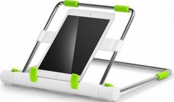 Stand Racire Deepcool V5 Pro 7.9-15.6 Standuri Coolere laptop