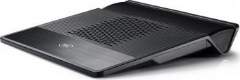 Stand Racire DeepCool M3 15.6 - Black Standuri Coolere laptop