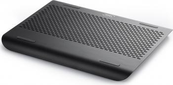 Stand Racire Laptop DeepCool N360 FS 15.6 Black