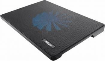 pret preturi Stand Racire Laptop Frio Trust 15.6 1x USB Inaltime reglabila Black