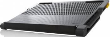 Stand Racire Laptop Targus Chill Mat AWE81 Standuri Coolere laptop