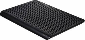 Stand Racire Laptop Targus Ultraslim Chill Mat AWE69EU Standuri Coolere laptop
