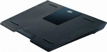 Stand Racire Cooler Master NotePal Color Infinite Standuri Coolere laptop